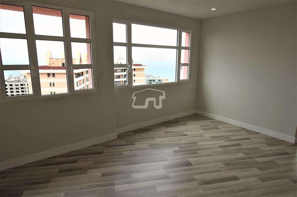 Apartamento para comprar, São Martinho, Ilha da Madeira - Foto 3