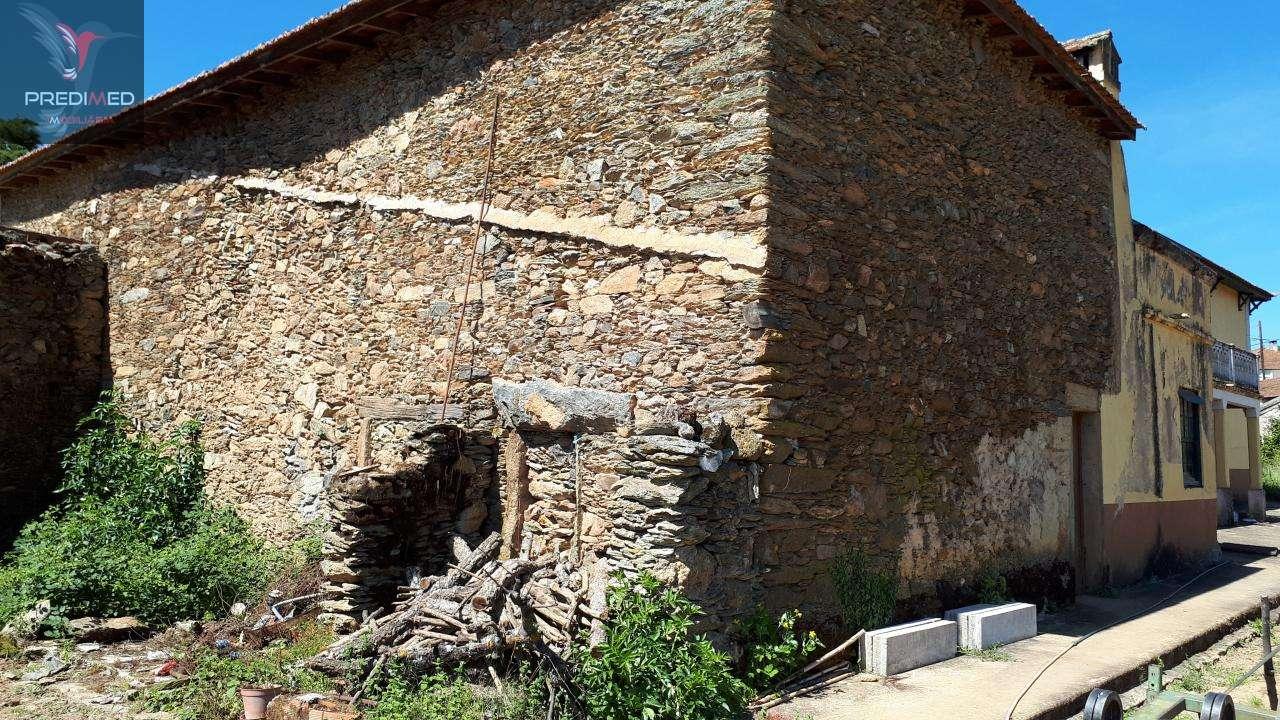 Quintas e herdades para comprar, Peredo, Bragança - Foto 46