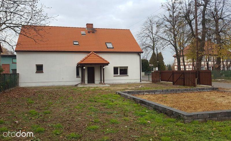 Dom do Remontu Wrocław Fabryczna