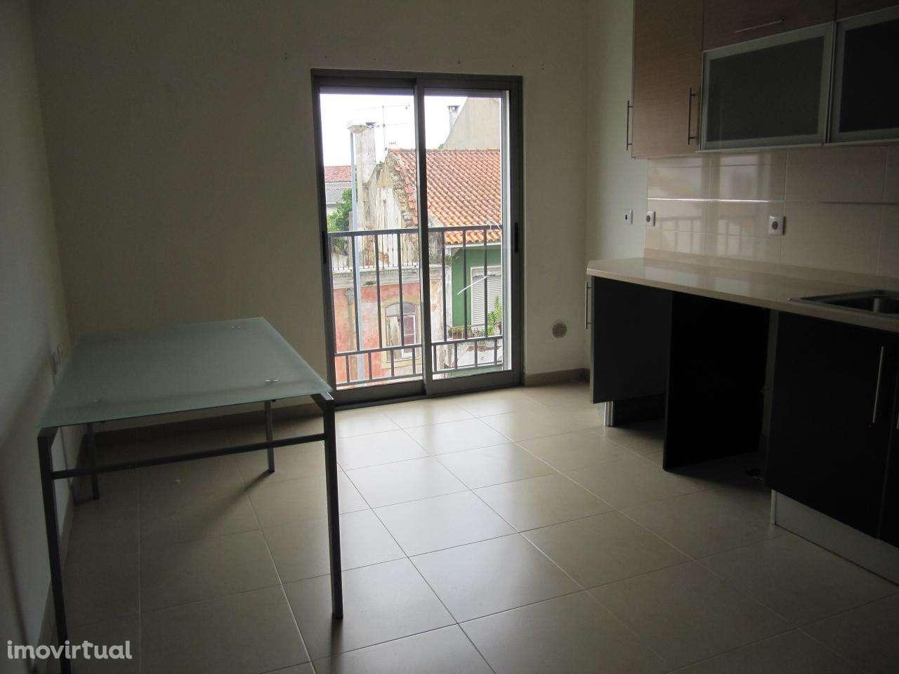 Apartamento para comprar, Torres Novas (São Pedro), Lapas e Ribeira Branca, Santarém - Foto 7