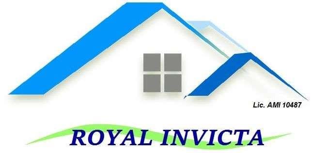Agência Imobiliária: Royal Invicta