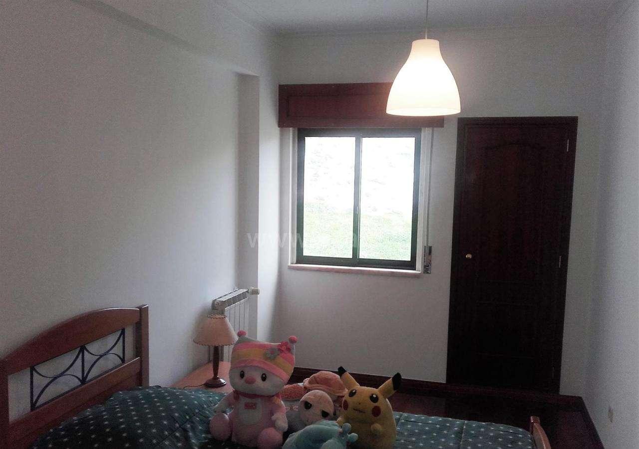 Apartamento para comprar, Vila Franca de Xira - Foto 8
