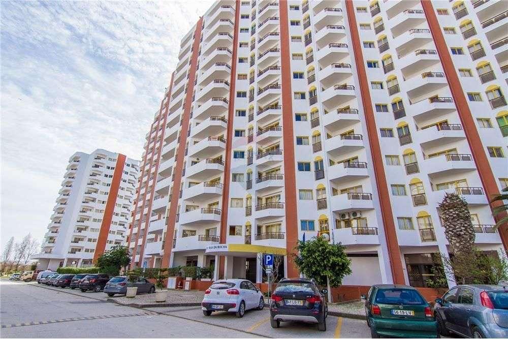Apartamento para comprar, Avenida das Comunidades Lusíadas, Portimão - Foto 3