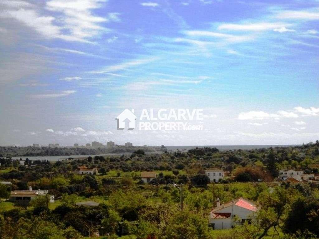 Terreno para comprar, Mexilhoeira Grande, Portimão, Faro - Foto 10