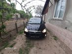 Ford C-MAX 1.6 - 3
