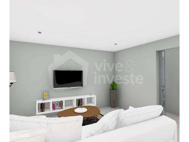 Apartamento para comprar, Penha de França, Lisboa - Foto 14