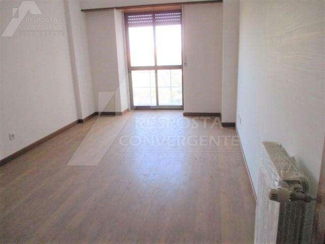 Apartamento para comprar, Algueirão-Mem Martins, Lisboa - Foto 7