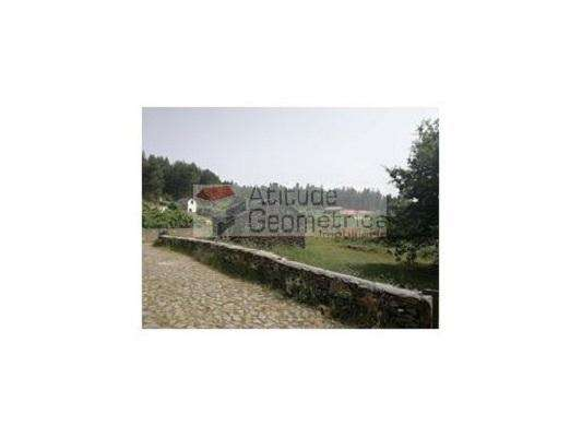 Quintas e herdades para comprar, Alvarenga, Arouca, Aveiro - Foto 7