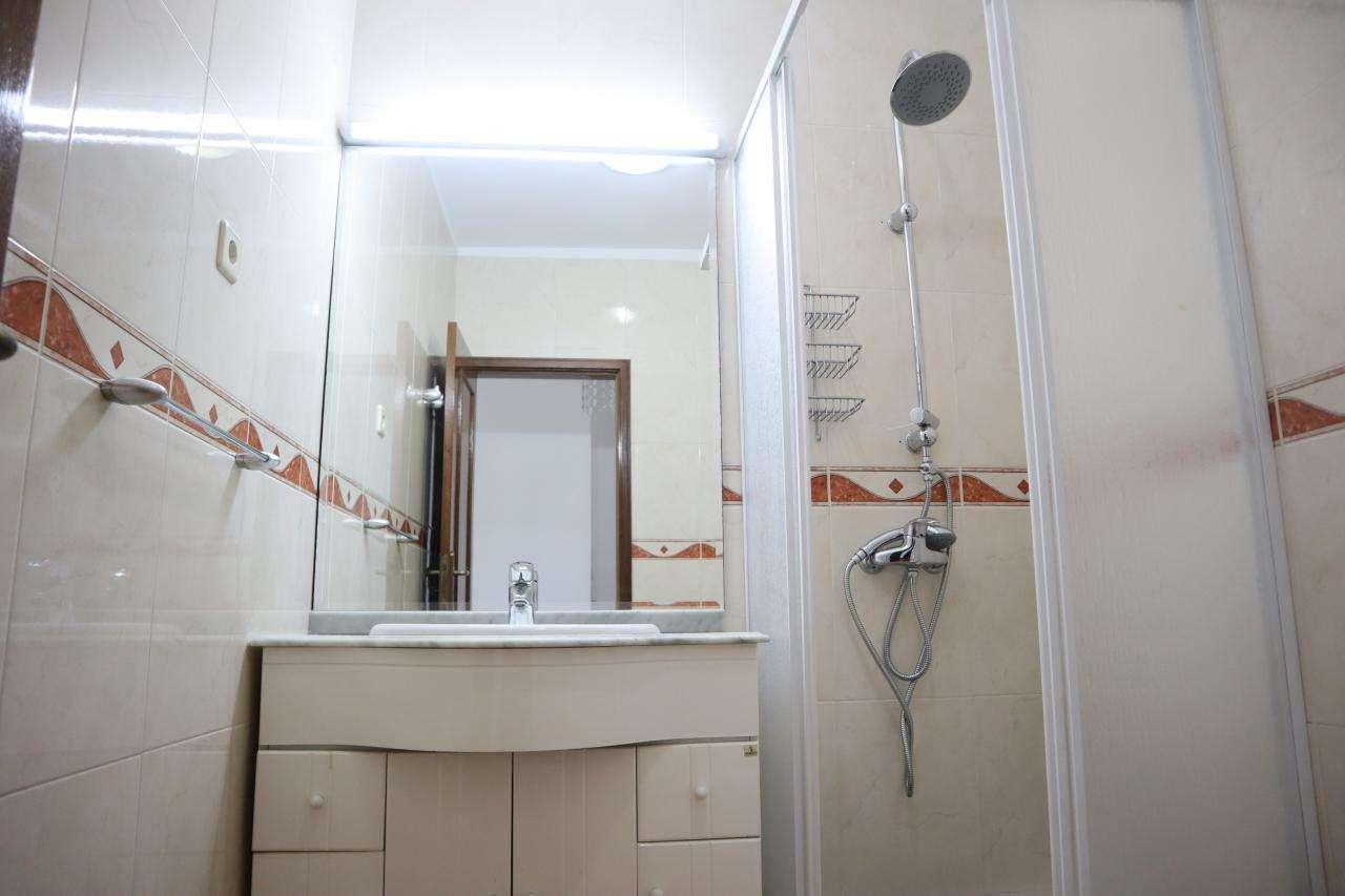 Apartamento para comprar, Mafamude e Vilar do Paraíso, Vila Nova de Gaia, Porto - Foto 23
