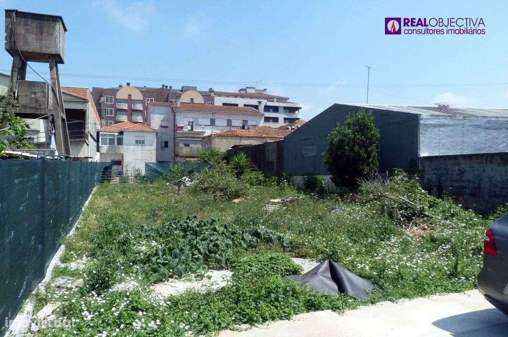 Armazém para arrendar, Bougado (São Martinho e Santiago), Porto - Foto 8