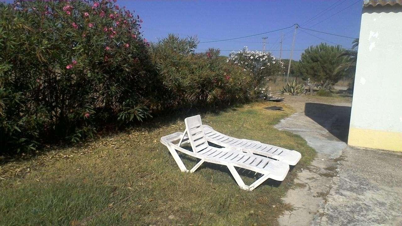 Quintas e herdades para comprar, Poceirão e Marateca, Setúbal - Foto 20