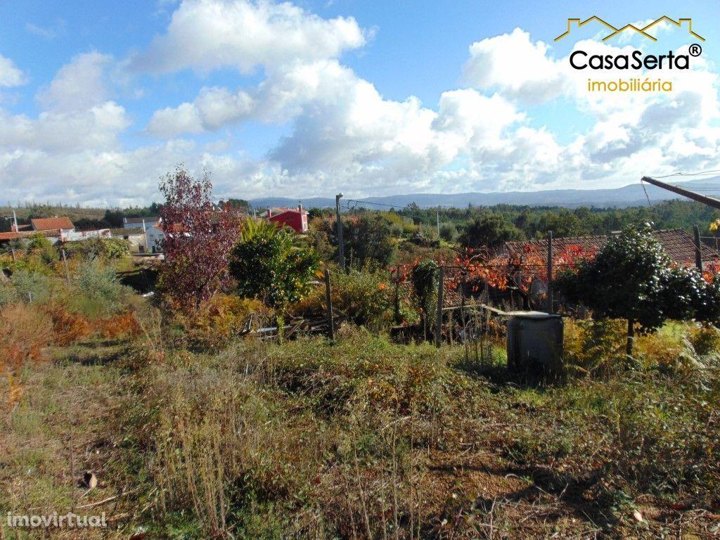 Terreno para comprar, Sertã, Castelo Branco - Foto 35