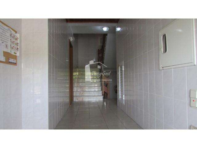 Apartamento para comprar, Oiã, Oliveira do Bairro, Aveiro - Foto 2