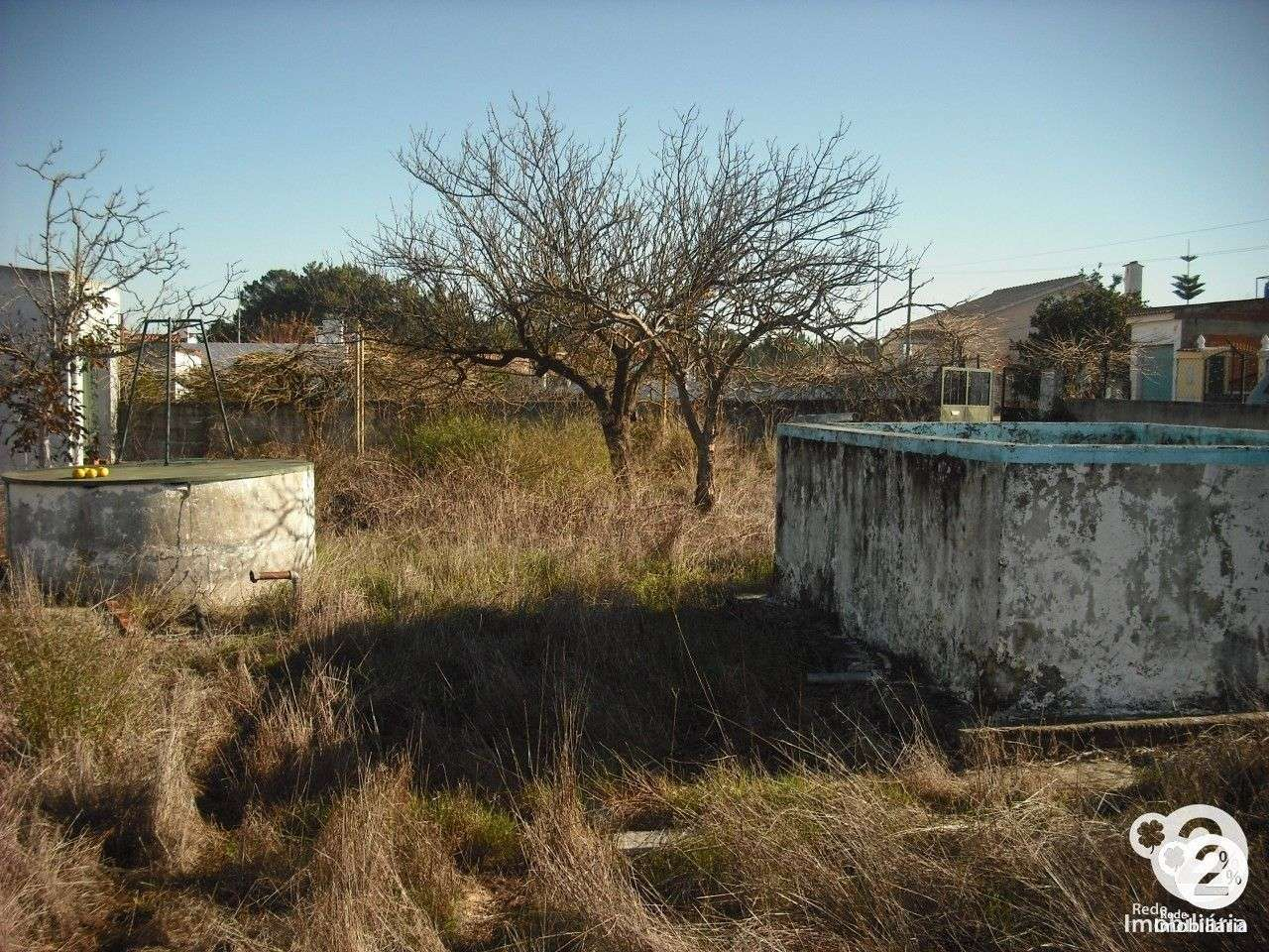 Terreno para comprar, Palmela - Foto 12