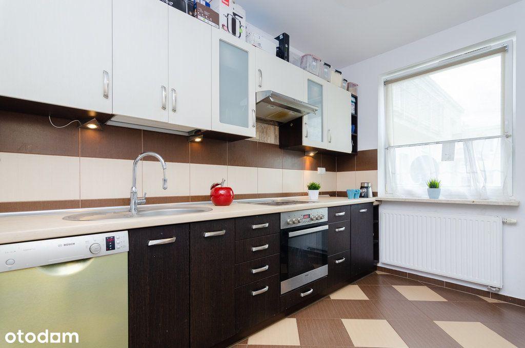 3 pokoje/66 m2/ Białołęka