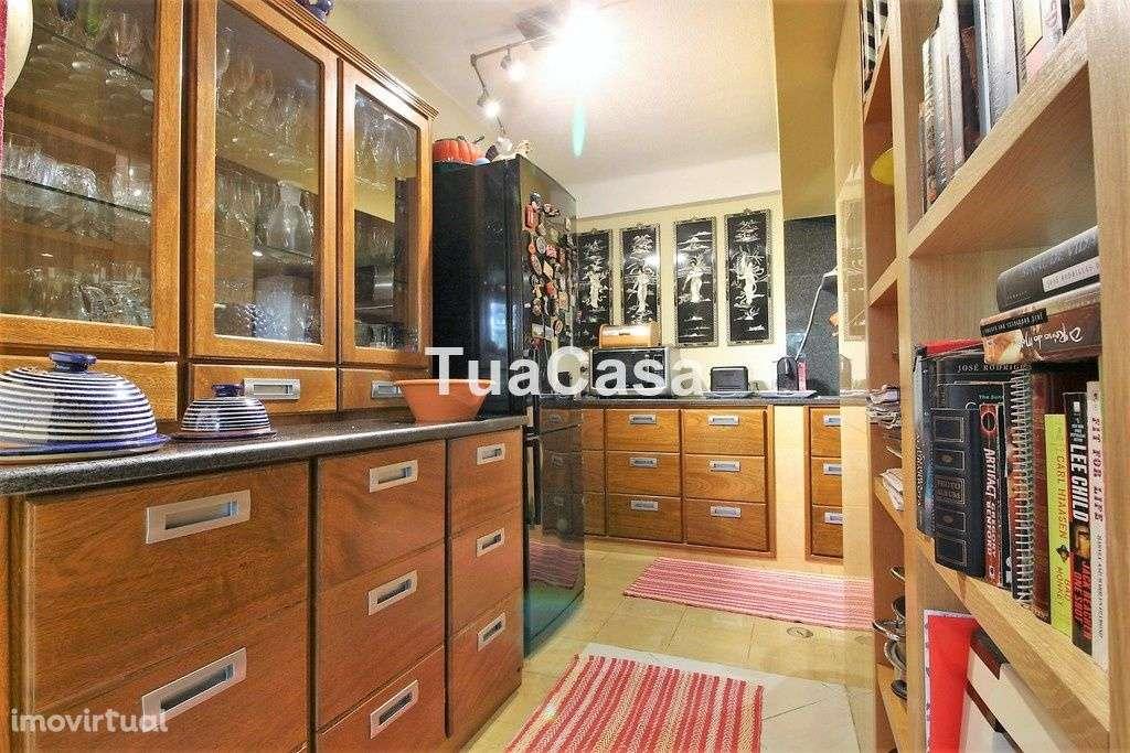 Moradia para comprar, Quarteira, Faro - Foto 5
