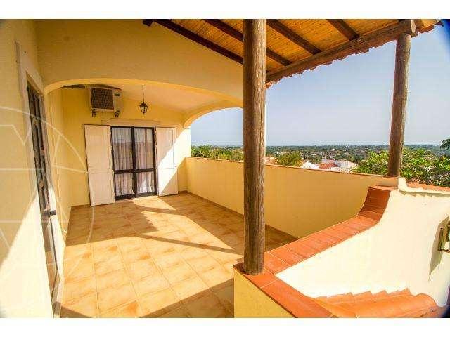 Apartamento para comprar, São Sebastião, Loulé, Faro - Foto 10