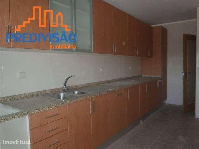 Apartamento para comprar, Alvarelhos e Guidões, Trofa, Porto - Foto 2