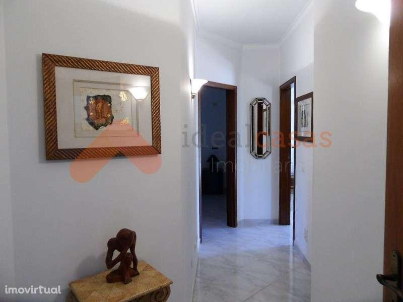 Apartamento para comprar, Albufeira e Olhos de Água, Faro - Foto 22