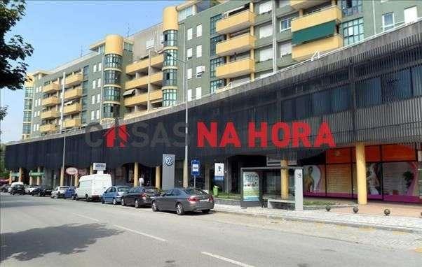 Escritório para comprar, Antas e Abade de Vermoim, Braga - Foto 7