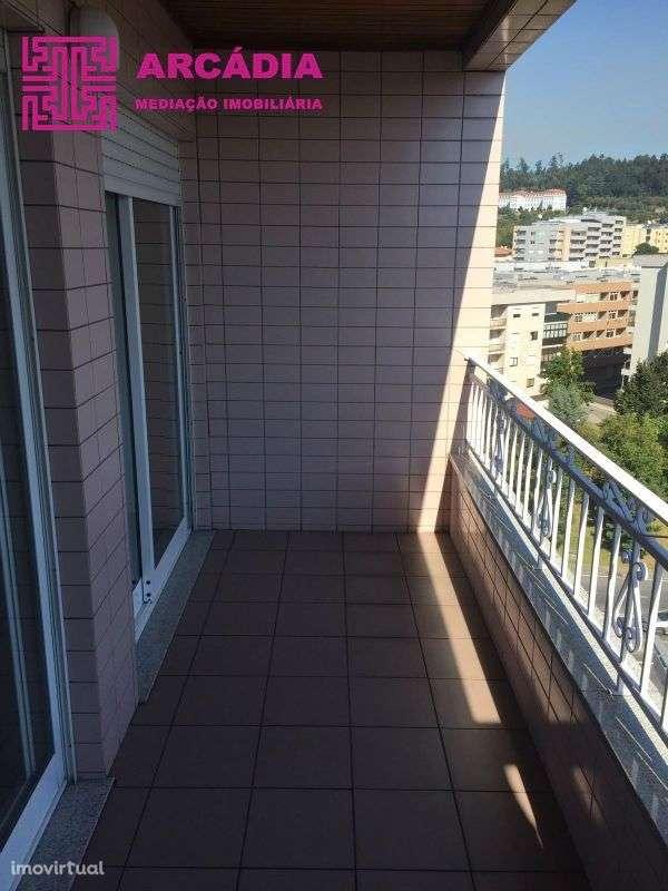 Apartamento para comprar, Sequeira, Braga - Foto 10