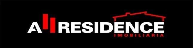 Agência Imobiliária: Allresidence