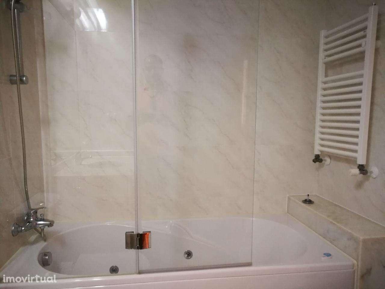 Apartamento para comprar, Olivais, Lisboa - Foto 28