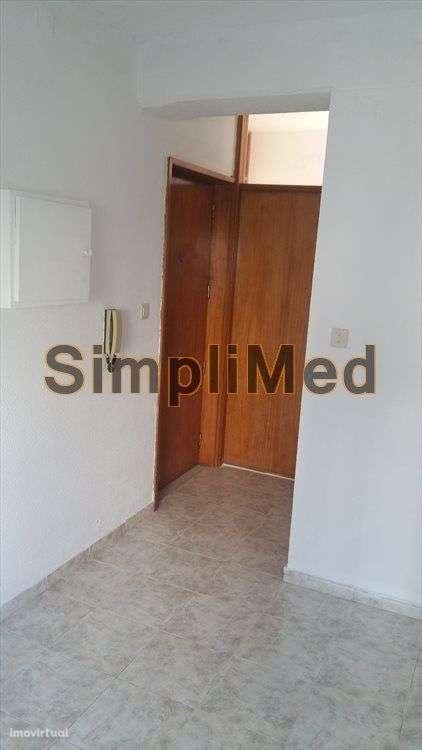 Apartamento para comprar, Baixa da Banheira e Vale da Amoreira, Moita, Setúbal - Foto 7
