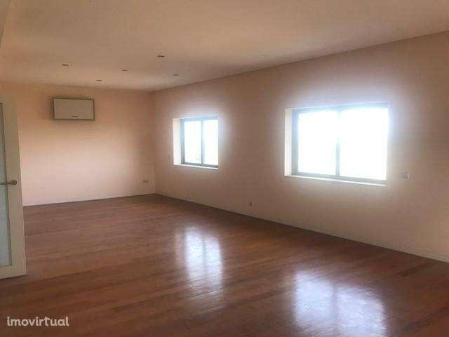 Apartamento para comprar, Pedroso e Seixezelo, Vila Nova de Gaia, Porto - Foto 4