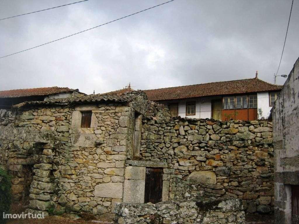Moradia para comprar, Boticas e Granja, Boticas, Vila Real - Foto 32