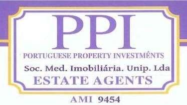 Agência Imobiliária: Portuguese Property Investments