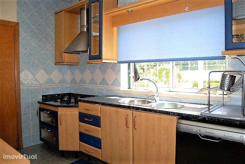 Apartamento para comprar, Marinha Grande - Foto 18