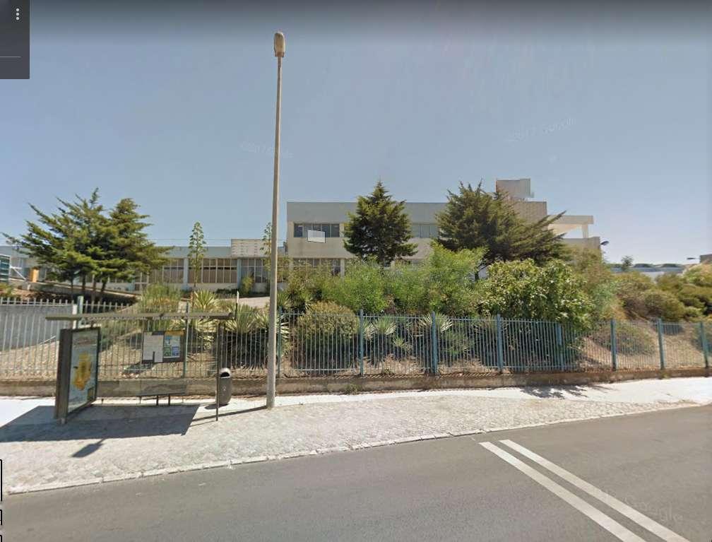 Escritório para arrendar, Carnaxide e Queijas, Oeiras, Lisboa - Foto 1
