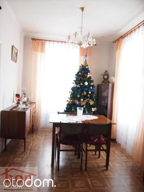 Mieszkanie, 91,17 m², Boguszów-Gorce