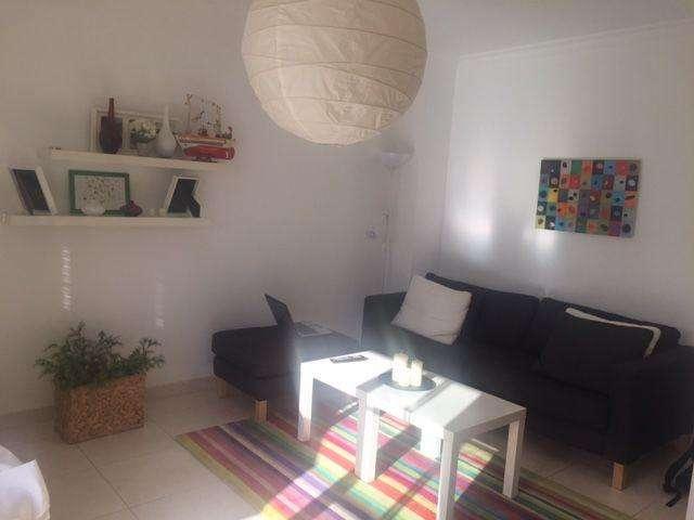 Apartamento para arrendar, Vila Real de Santo António - Foto 8