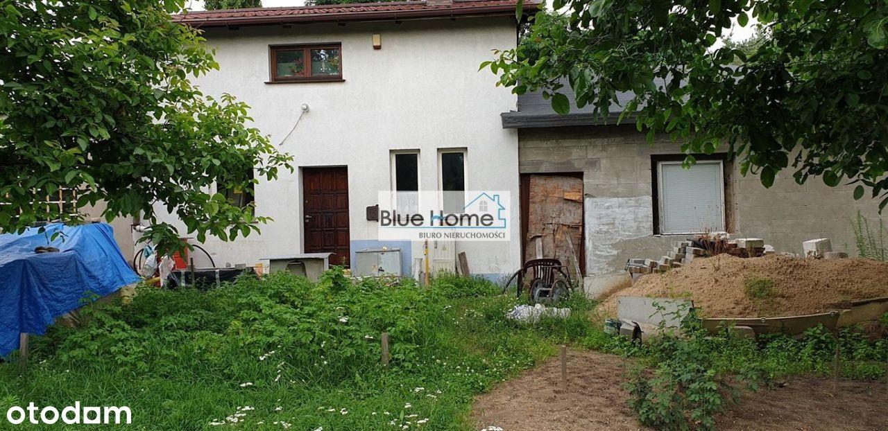 Działka, 1 250 m², Toruń