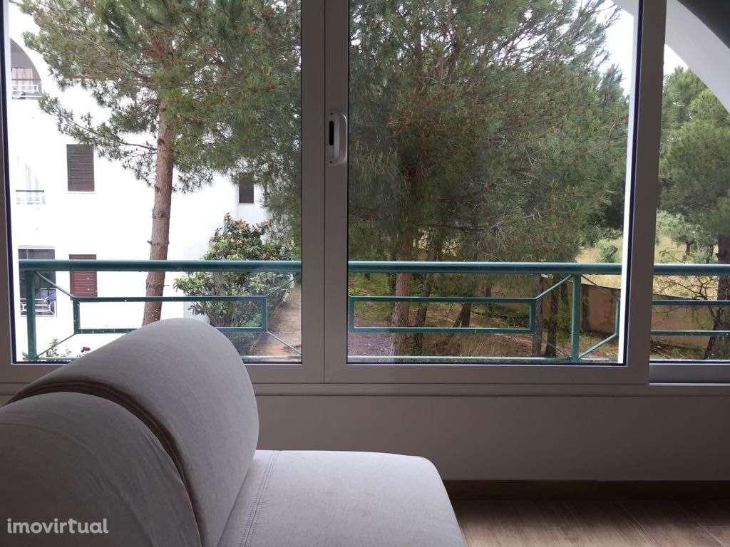 Apartamento para comprar, Guia, Faro - Foto 8