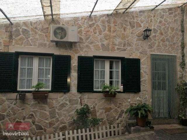 Moradia para comprar, Carvalhal Benfeito, Caldas da Rainha, Leiria - Foto 1