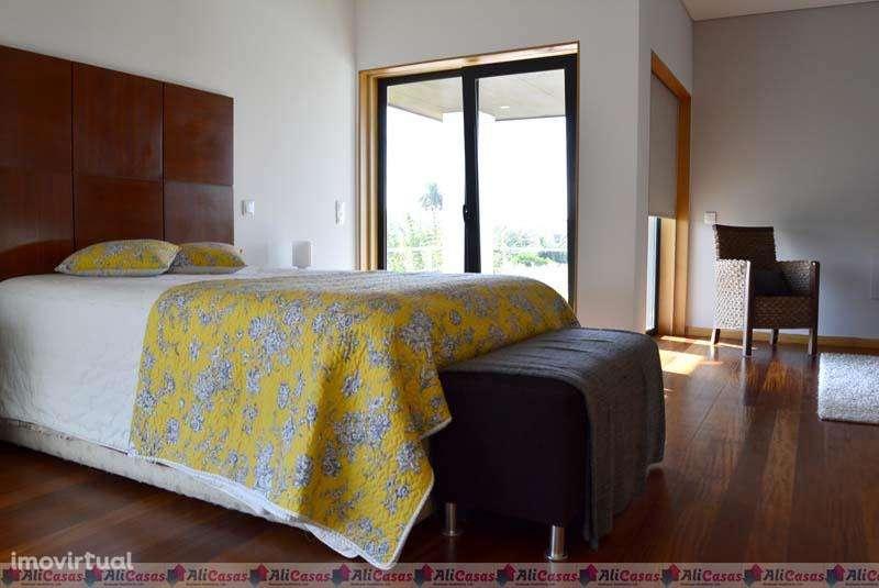 Moradia para comprar, Santa Maria da Feira, Travanca, Sanfins e Espargo, Santa Maria da Feira, Aveiro - Foto 28