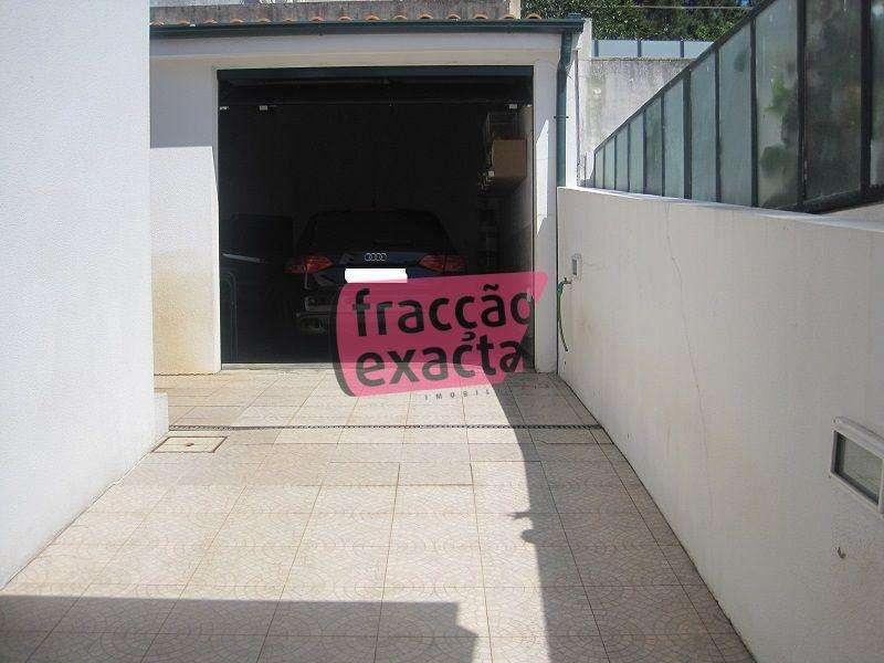 Moradia para comprar, Fânzeres e São Pedro da Cova, Gondomar, Porto - Foto 20