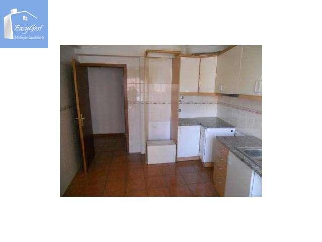 Apartamento para comprar, Reguengos de Monsaraz - Foto 7