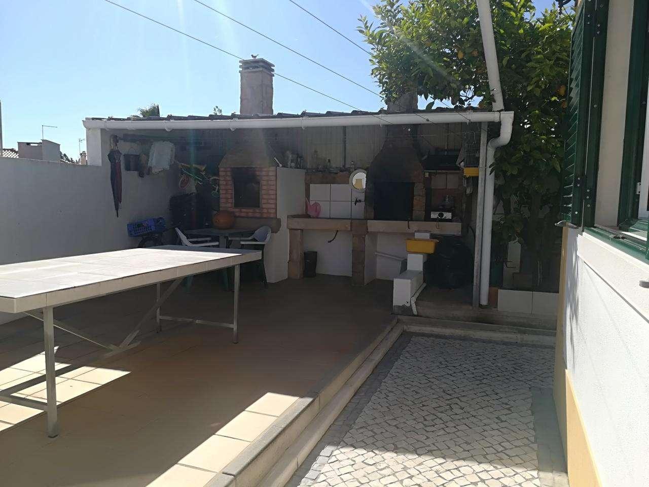 Moradia para comprar, Brogueira, Parceiros de Igreja e Alcorochel, Santarém - Foto 27
