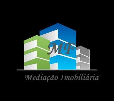 Promotores e Investidores Imobiliários: Manuel Fernando - Odivelas, Lisboa