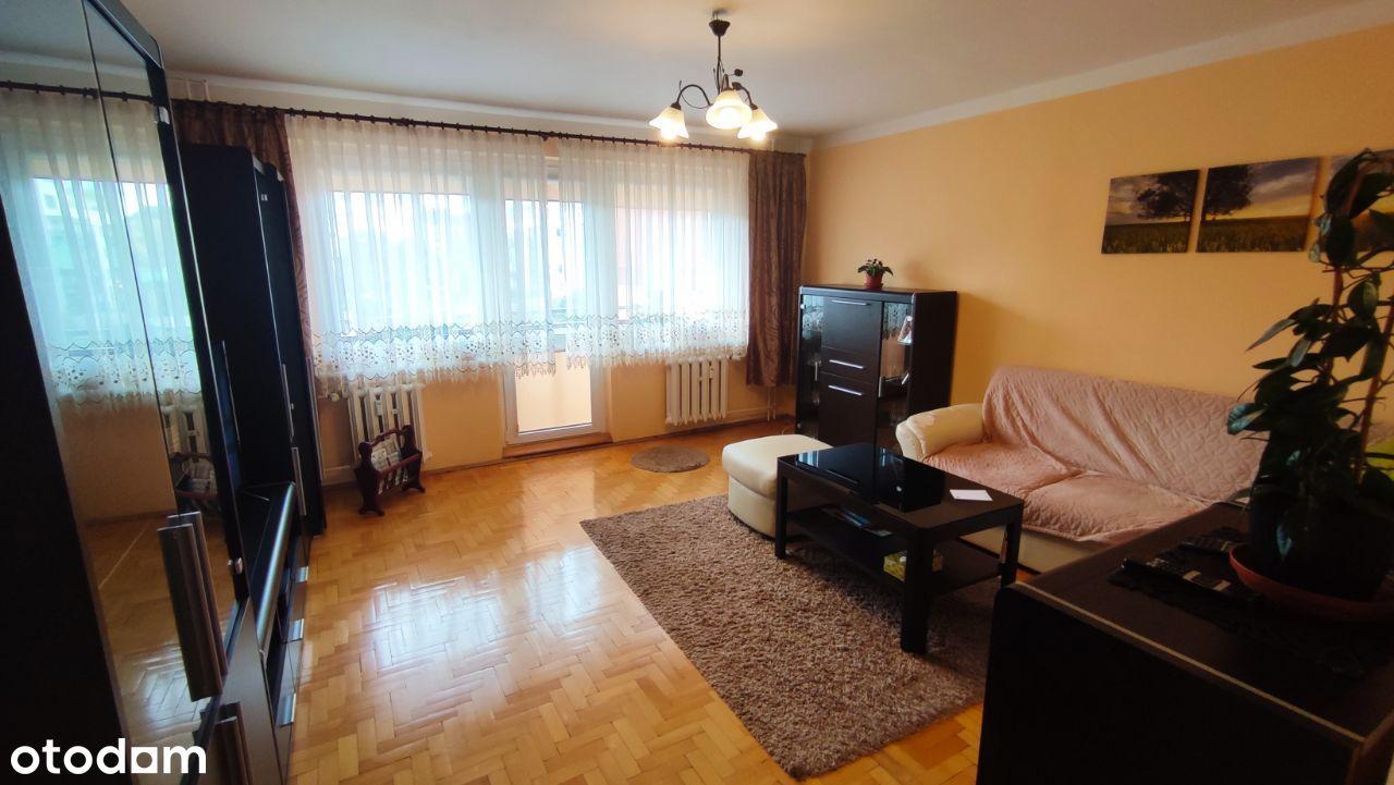 Mieszkanie 84,90m2, Osiedle Bukowe Szczecin