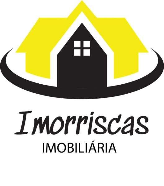 Agência Imobiliária: IMORRISCAS