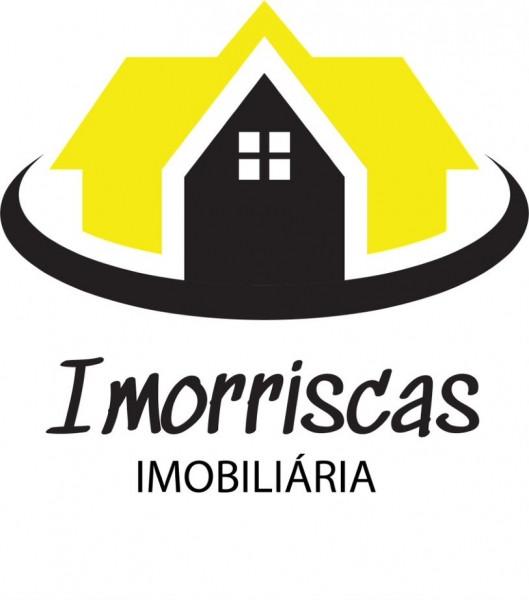 IMORRISCAS