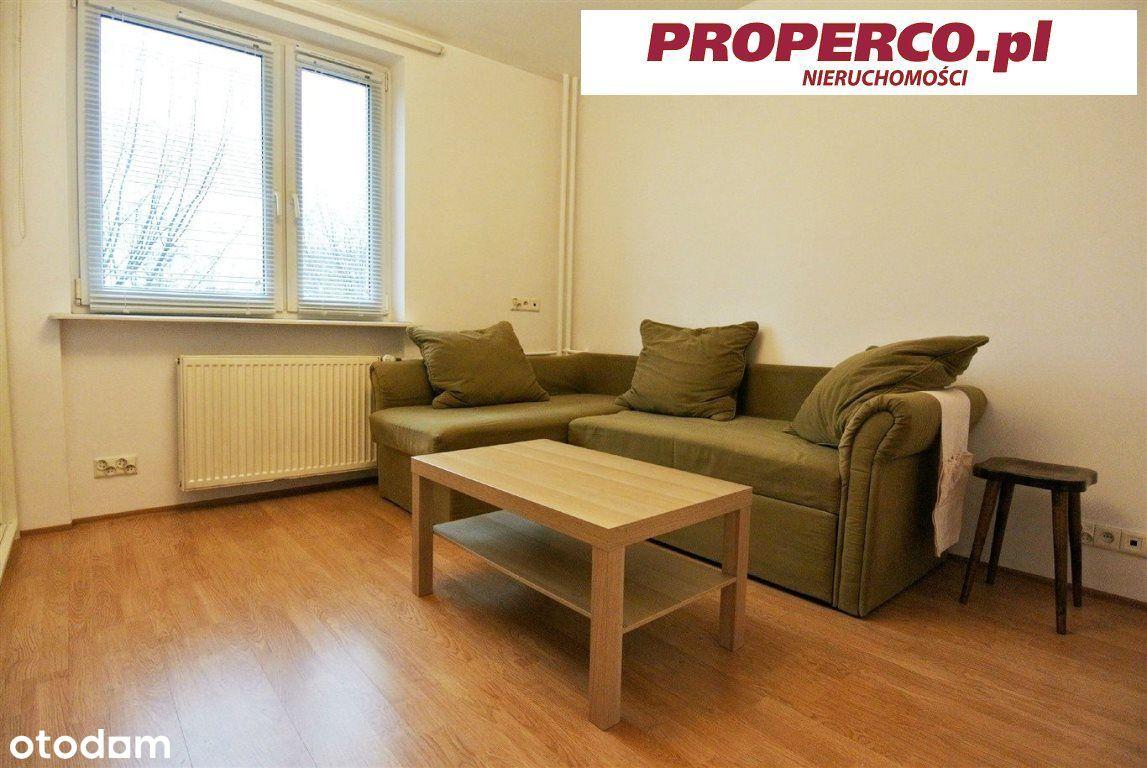 Mieszkanie 2 pok, 32 m2, Wola, ul. Płocka