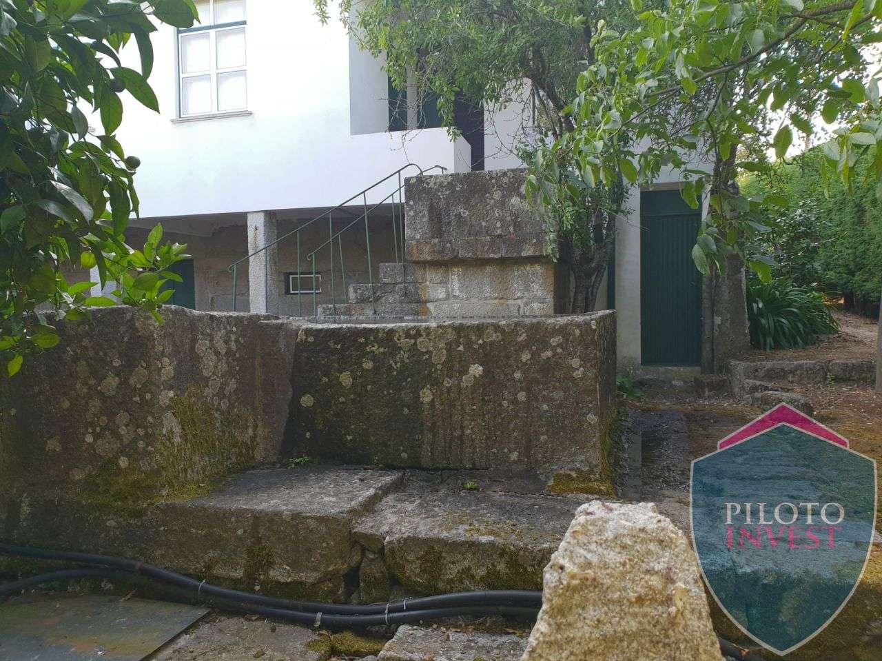 Quintas e herdades para comprar, Povolide, Viseu - Foto 28