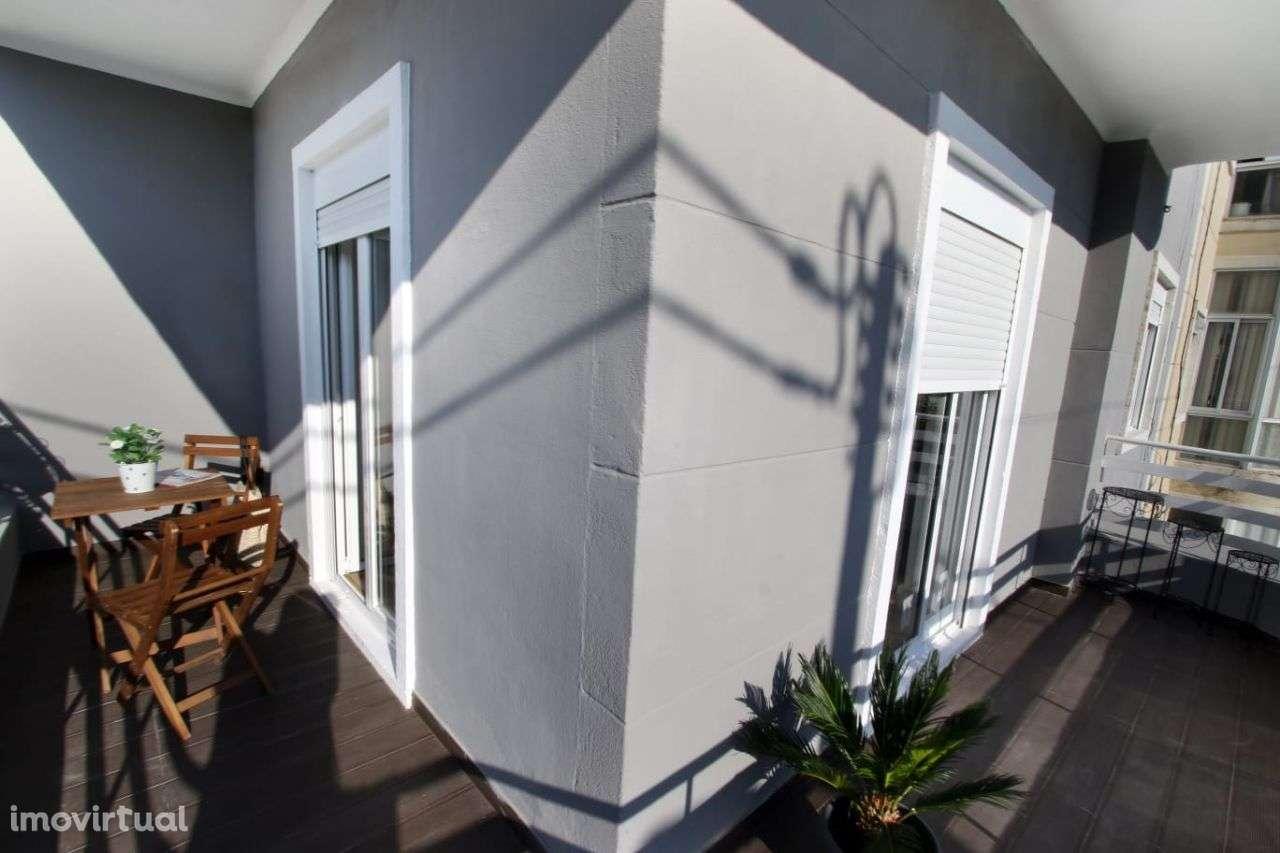 Apartamento para comprar, Rua Francisco Foreiro, Almada, Cova da Piedade, Pragal e Cacilhas - Foto 11