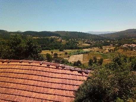 Moradia para arrendar, Dornelas, Vila Real - Foto 13